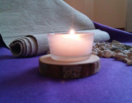 Il dono della preghiera