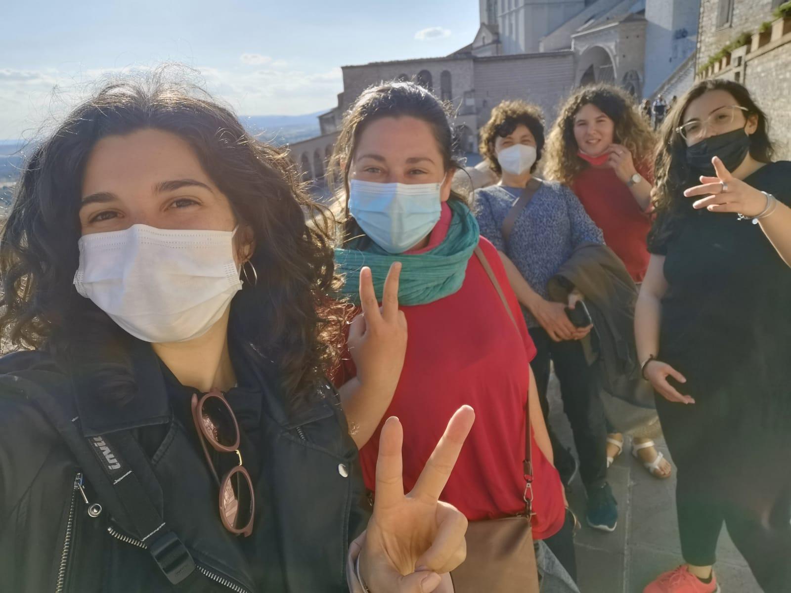 Assisi 05/2021