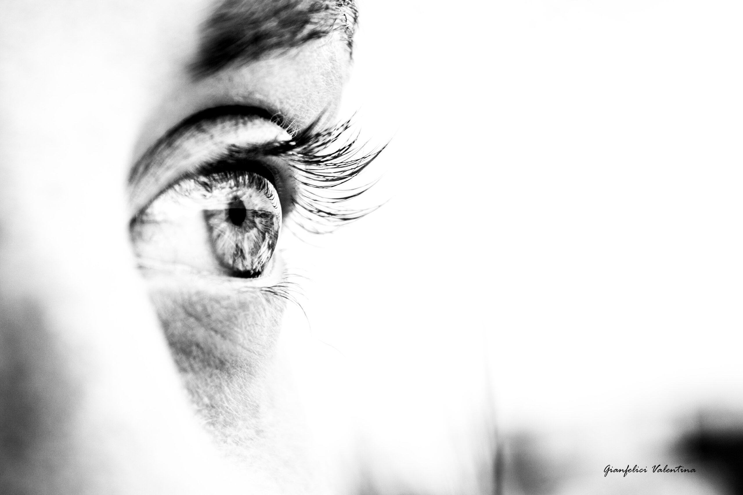 Occhio al cuore